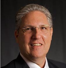 Howard K Bellet Ameriprise Financial Advisor