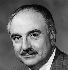 Howard Victor Levy Ameriprise Financial Advisor