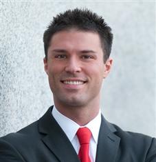 Ian Gallagher Ameriprise Financial Advisor