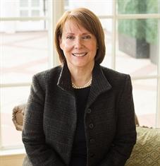 Ilene S Brostrom Ameriprise Financial Advisor