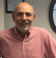 Ira Miller Ameriprise Financial Advisor
