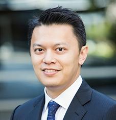 Ivan Kan Ameriprise Financial Advisor