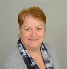 Janet Plum