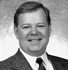 Bryan Redmond Ameriprise Financial Advisor