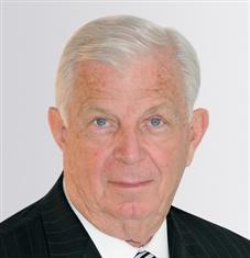 Jack Boone Ameriprise Financial Advisor