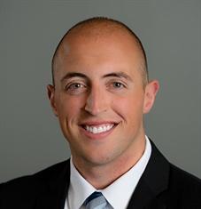 Jack Bixler Ameriprise Financial Advisor
