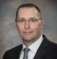 Jack Elgin Ameriprise Financial Advisor
