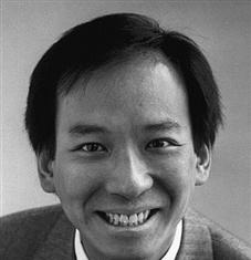 Jack J Seng Ameriprise Financial Advisor
