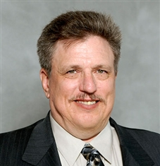 Jack Frost Ameriprise Financial Advisor