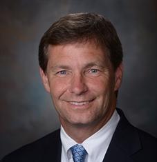 Jack Evans Ameriprise Financial Advisor