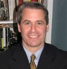 John R Kelly Ameriprise Financial Advisor