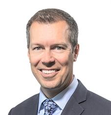 Jacob A Dax Ameriprise Financial Advisor