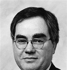 Jacob B Salomon Ameriprise Financial Advisor