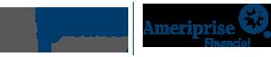 Jacob Chrysler Custom Logo