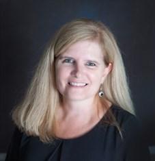 Kathy Hodell