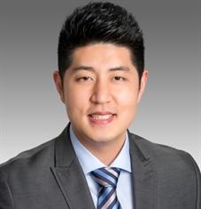 Jake S Yong Ameriprise Financial Advisor