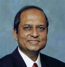 Jamal Uddin Ameriprise Financial Advisor