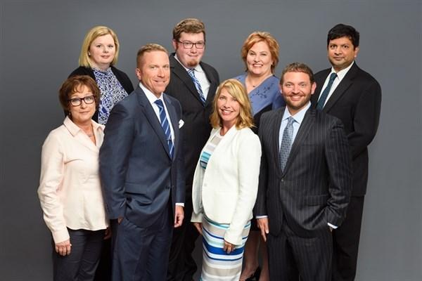 Gulf South Wealth Advisors