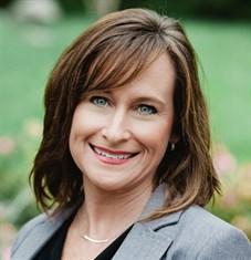 Debbie Rudisill