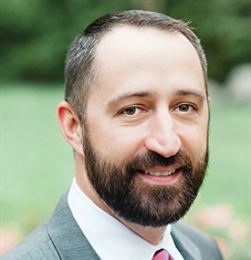 James Rice Ameriprise Financial Advisor