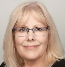 Karin Bishop