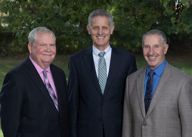 Ritter, Virok, Lambert & Associates