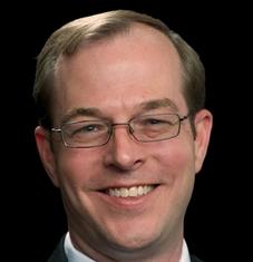 James Callaway Ameriprise Financial Advisor