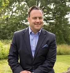 J D Gidley Ameriprise Financial Advisor