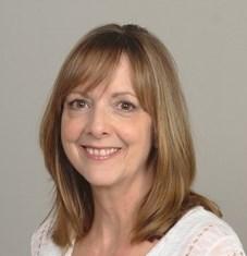 Susan Cowley