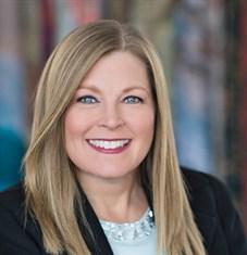 Kelly Mordini