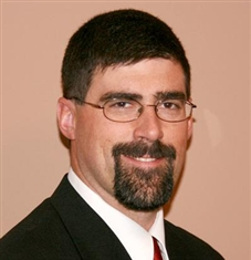 James Stotenbur Ameriprise Financial Advisor