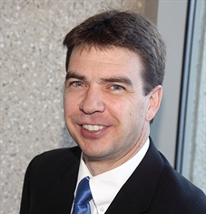 James Bates Ameriprise Financial Advisor