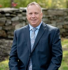 James E Lamb Ameriprise Financial Advisor