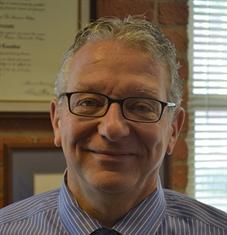 James F Prioletti Ameriprise Financial Advisor