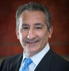 Jimmy Shamoun Ameriprise Financial Advisor