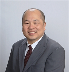 James G Woo Ameriprise Financial Advisor