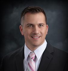 James Gorowski Ameriprise Financial Advisor
