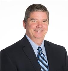 Jim Barnes Ameriprise Financial Advisor
