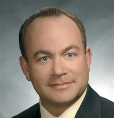 James Lang Ameriprise Financial Advisor