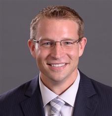 James Swallow Jr Ameriprise Financial Advisor