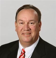 James Haugen Ameriprise Financial Advisor
