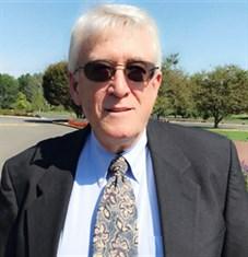 Jim Ipsen