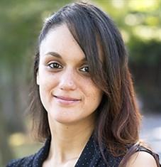 Jasalyn Lopez