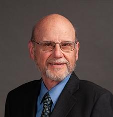 James Mc Cabe Ameriprise Financial Advisor