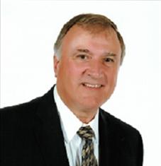 James J Pacer Ameriprise Financial Advisor