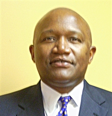James Philippeaux Ameriprise Financial Advisor