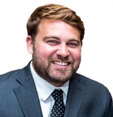 James Kelly Ameriprise Financial Advisor