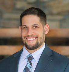 James Livolsi Ameriprise Financial Advisor