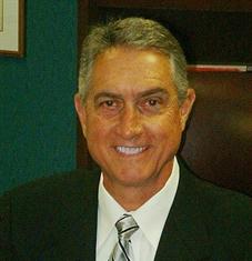 Jim Bengala Ameriprise Financial Advisor