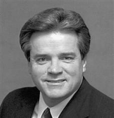 Jim Parker Ameriprise Financial Advisor